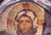 დიდება მაღალთა შინა ღმერთსა, ქვეყანასა ზედა მშვიდობა და კაცთა შორის სათნოება