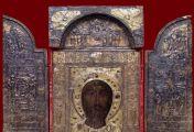 ხელითუქმნელო ანჩისხატო – უდიდესო სიწმიდეო და მცველო ქრისტეანეთაო