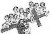 ოჯახებშიც დიდია ბოროტის ბრძოლა