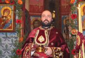 წმინდა ეკლესია დღემუდამ ლოცულობს მიცვალებულთათვის