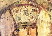 მეფეს ხალხმაც მიბაძა, ქართველებს ღვთის შიში ჩაუდგათ გულში და წმინდა ცხოვრება შეიყვარეს
