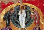 ქადაგების დროს სწორედ სულიწმინდა წარმართავს ადამიანის გონებას