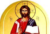 დიდება ბრძოლაა ცოდვასა და უკეთურებასთან, შეჩერებაა ვნების დინებისა უფლის შეწევნით