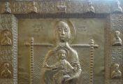 სინანულის ხატი ღმრთისმშობლისა