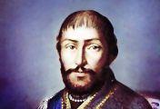 ქართველი კაცის შეგნებაში მეფე და ერი განუყოფელი ცნებები იყო
