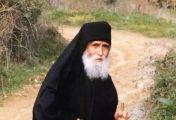 წმინდა პაისის ერთ-ერთი სასწაული