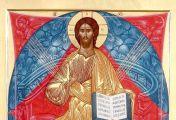 ღმერთმა ადამიანი შექმნა უბიწო, მართალი, სიკეთის მოყვარული