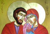 წმინდა ანას ტერფი მუდმივად თბილია და ადამიანის ტემპერატურას ინარჩუნებს
