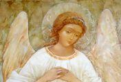 საფეხური VI-VII - VI. სიკვდილის მოხსენებისთვის; VII. ცოდვათაგან განმწმენდელი გლოვისთვის