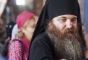 მეუფე იაკობი - უკრაინის ეკლესიისთვის ავტოკეფალიის მინიჭება გარდაუვალია
