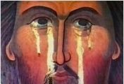 ტკბილ ხარ შენ, უფალო, და სიტკბოებითა შენითა მასწავენ მე სიმართლენი შენნი