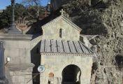 წმინდა აბო თბილელის სახელობის ტაძარი