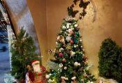 არსებობს თუ არა კავშირი შობა-ახალი წლის დღესასწაულებს შორის?
