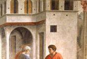 ცხოვრება წმინდა პეტრესი, მეზვერეყოფილისა - ხსენება 02 თებერვალს (ძვ.სტილით 20 იანვარი)