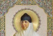 მონასტრის დედოფალი - ასე ეძახდნენ დედა ანასტასიას მონასტერში