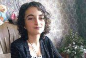 ოჯახი თბილისში დაკარგულ 16 წლის მოზარდს ეძებს