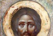 ახლოს ვიყოთ ქრისტესთან და არაფრის გვეშინოდეს