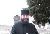 მღვდელი საკუთარ შეხედულებებს კი არ ასწავლის ხალხს, არამედ იმას, რაც ეკლესიამ, წმინდა მამებმა დაგვიტოვეს