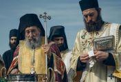 არქიმანდრიტი გრიგორი ზუმისი – მღვდელი არავითარი ღმერთისნაცვალი არ არის – მღვდელი ღმერთის მორჩილია
