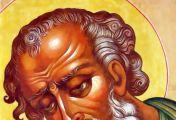 რა განსხვავებაა პირველქმნილ ცოდვასა და სხვა დანარჩენ, ადამიანის მიერ პიროვნულად აღსრულებულ ცოდვებს შორის?