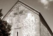 მოციქულთა სახელობის ტაძრები
