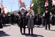 ქართული ოჯახი ტრადიციების დამცველი და შემნარჩუნებელი იყო ოდითგანვე