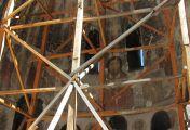 ქობერი (ქობაირი)- სომხეთში მდებარე ქართული ტაძარი