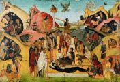 ღირსი ეფრემ ასური (+დაახლ. 373-379) - 28 (10.02) იანვარი