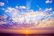 დედამიწა ბრძნულად მოწყობილი სახლია, რომელიც კაცთმოყვარე უფალმა ჩვენთვის შექმნა