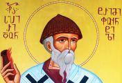 წმინდა სპირიდონ ტრიმითუტელის სასწაულები