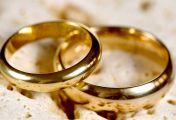 ქორწინებისას ორივე მეუღლეს განსჯის უნარი მოეთხოვება