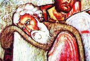 მატათა მოციქული