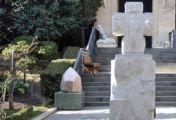საპატრიარქოში უკრაინის ეკლესიის ავტოკეფალიის საკითხზე მსოფლიო საპატრიარქოს დელეგაციასთან შეხვედრა მიმდინარეობს
