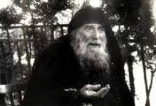 წმინდა მამა გაბრიელს განსაკუთრებული სასოება ჰქონდა წმინდა ანტონ მარტმყოფელის მიმართ