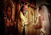ქორწინება, თავისი ბუნებით, გაიგივებულია ერთხელ დაბადებასთან და ერთხელ სიკვდილთან
