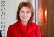 გარდაიცვალა მესტიის მუზეუმის დირექტორი რუსუდან ქოჩქიანი