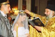 ცოლ-ქმარი დიდხანს ნუ განეშორებით ერთმანეთს, ცოდვა რომ არ ჩაიდინოთ