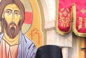 მაცხოვარი ხშირად ამხელდა იუდეველებს - კაცთა სწავლებას მიჰყვებით და არა მოსეს სჯულსო