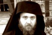 სან-ფრანცისკოს ოქროს კარიბჭეს ივერიის კარიბჭის ღვთისმშობლის ხატი მიადგა
