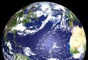 სამყაროს შექმნის შესახებ თანამედროვე მეცნიერება მხოლოდ იმას ამტკიცებს, რაც თავის დროზე წმინდანებს უფლისაგან ემცნოთ