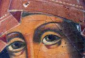 ყოვლადწმინდა ქალწული მარიამის გარეგნობა