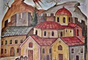 ღირსი კოპრე პალესტინელი (+530) - 23 სექტემბერი (6 ოქტომბერი)