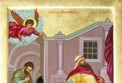 ვიშრომოთ იმისთვის, რომ სინანული ნამდვილი გვქონდეს და არა ისეთი, როგორც ფარისეველს!