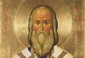წმიდა ეპისკოპოსი ეგნატე (ბრიანჩანინოვი) - რატომ ვერ ცხონდება არამართლმადიდებელი