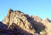 სინას მთა
