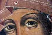 ღვთისმშობლის შობა იყო დასაწყისი კაცობრიობის ხსნისა