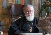 სრულიად საქართველოს კათოლიკოს-პატრიარქის, უწმიდესისა და უნეტარესის ილია II განჩინება მიცვალებულთა სულის მოსახსენებლად