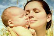 როგორ უნდა გვიყვარდეს ჩვენი ბავშვები