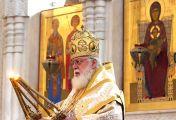 ილია II-ის ეპისტოლეებიდან